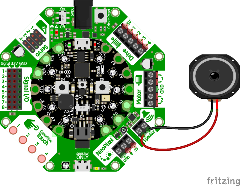 circuitpython_circuit_playground_speaker.png