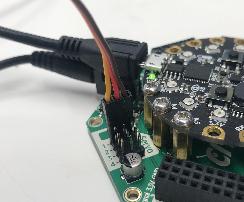 circuitpython_69024FDD-481A-4309-89FA-364C80669B54.jpg
