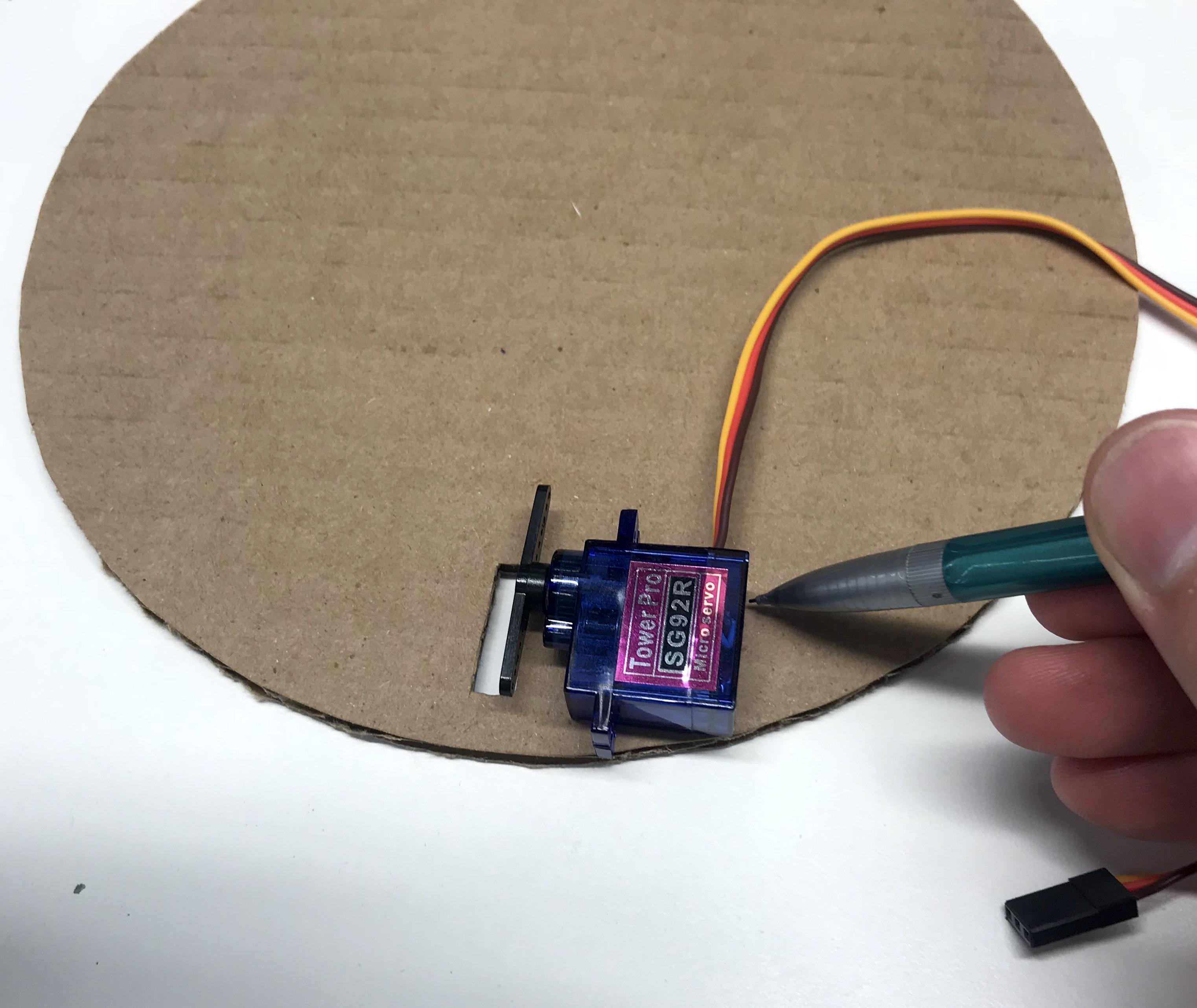 circuitpython_IMG_4156.jpg