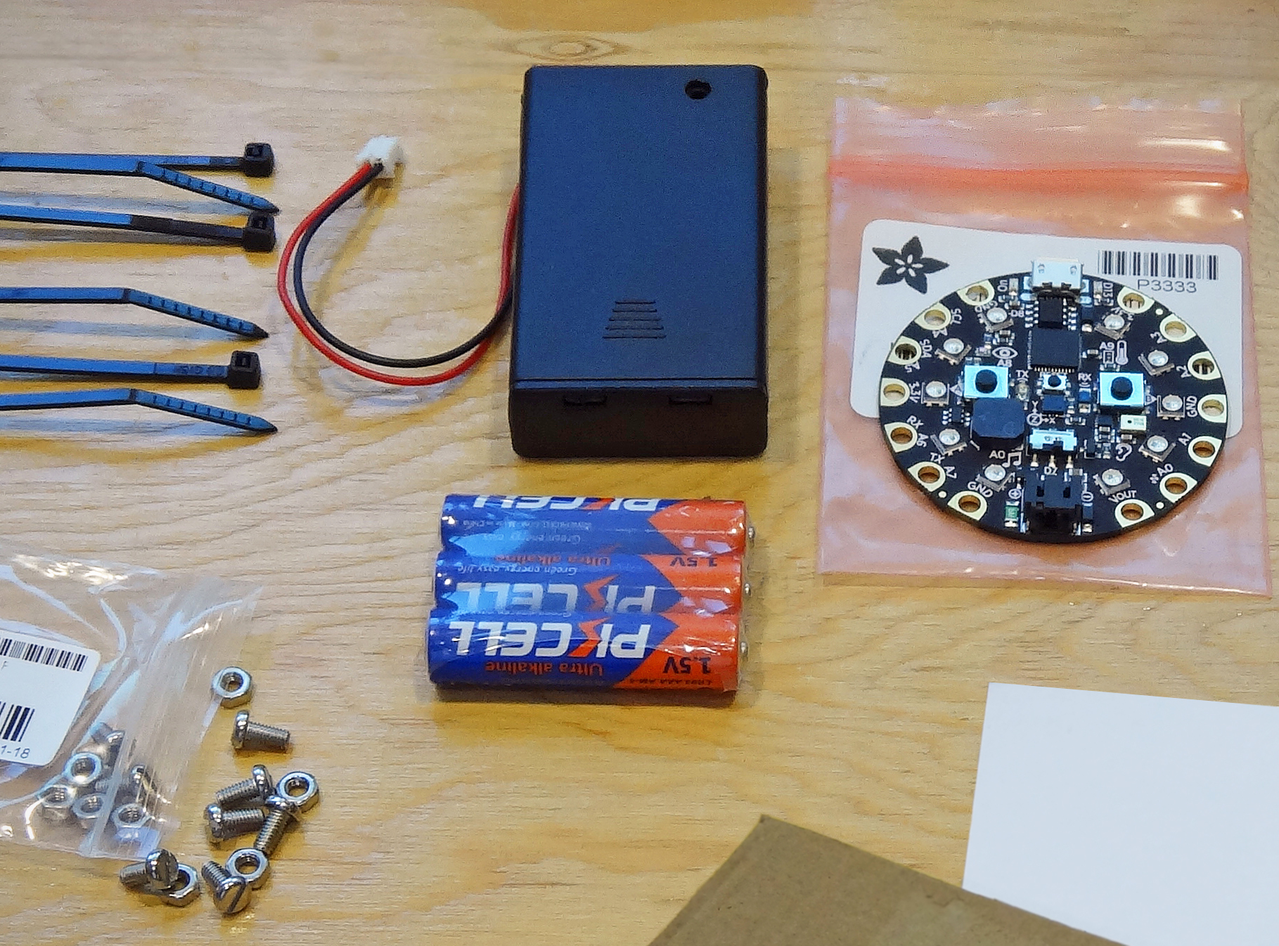 adafruit_products_parts_and_materials.jpg