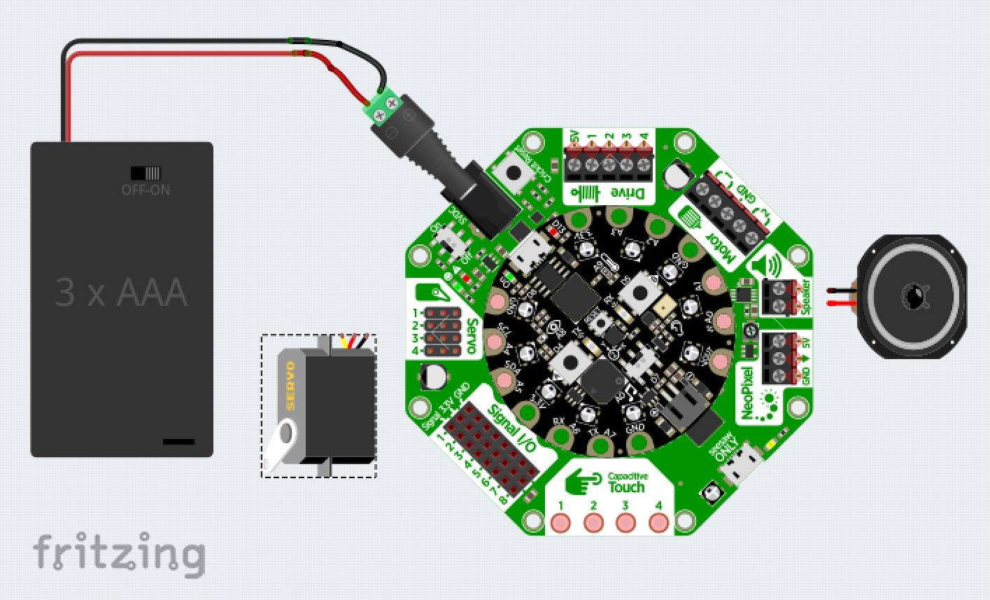 circuitpython_upload.png