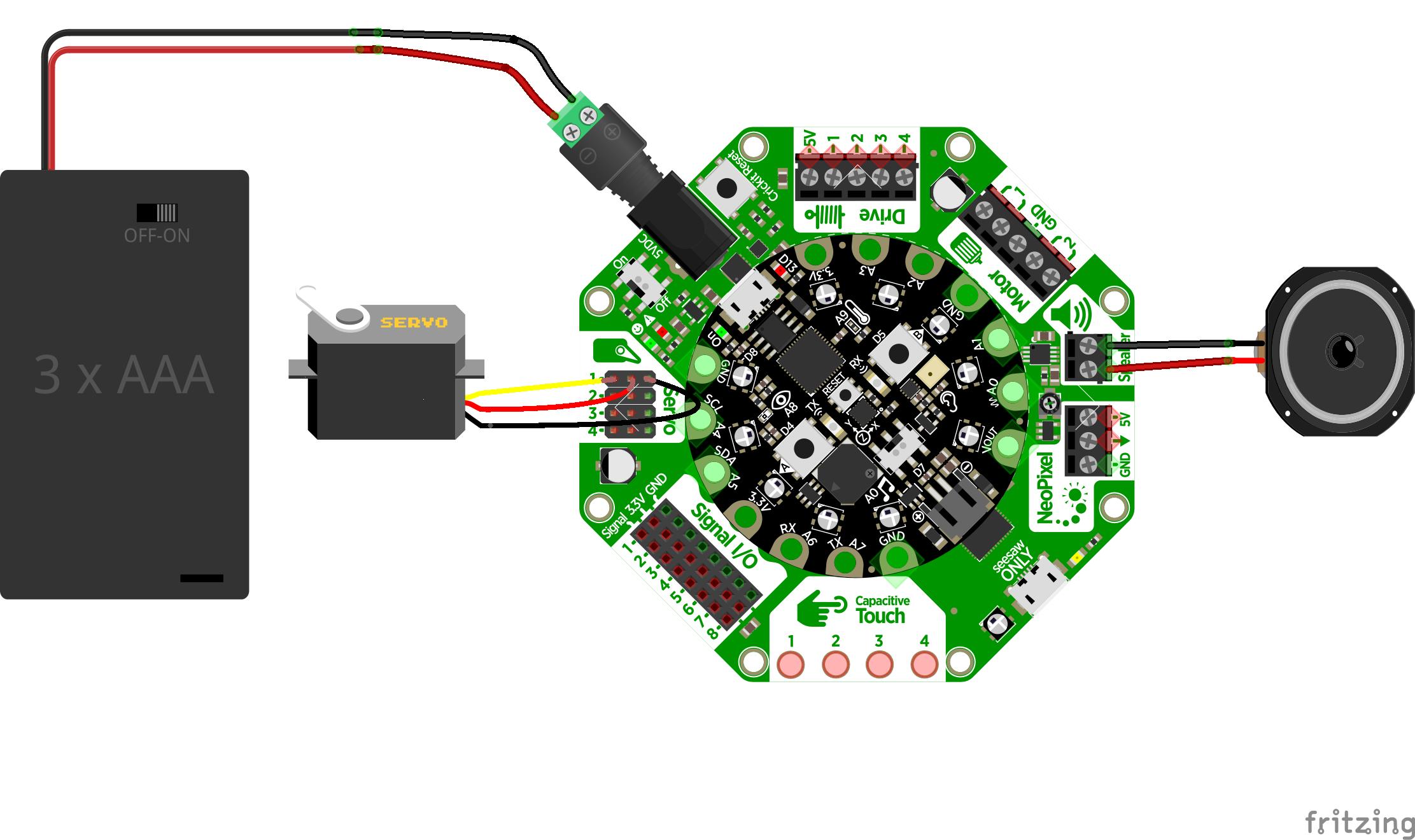 circuitpython_CRICKIT_fritzing.png