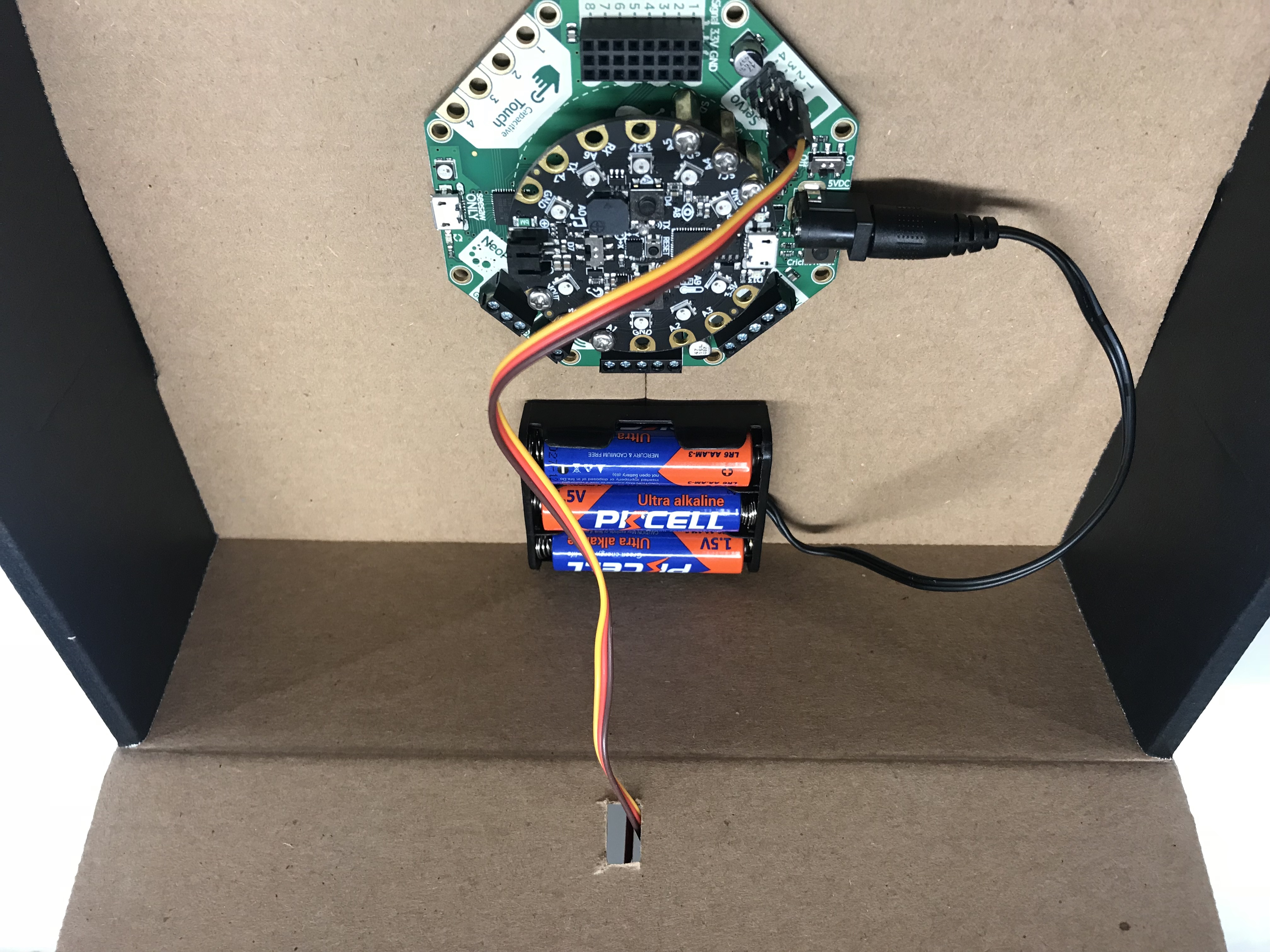 circuitpython_IMG_4189.jpg