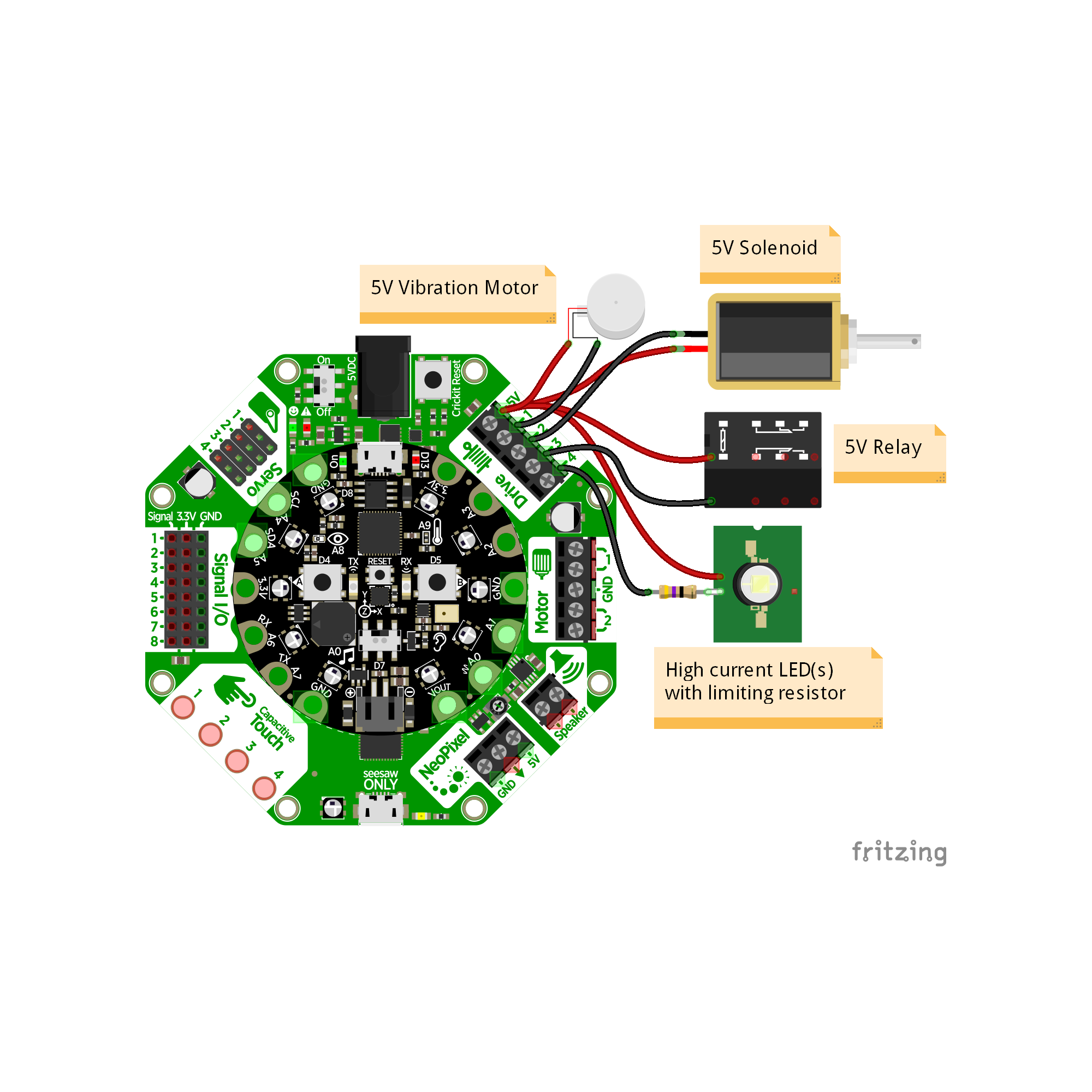 maker_business_circuit_playground_drives_bb.png