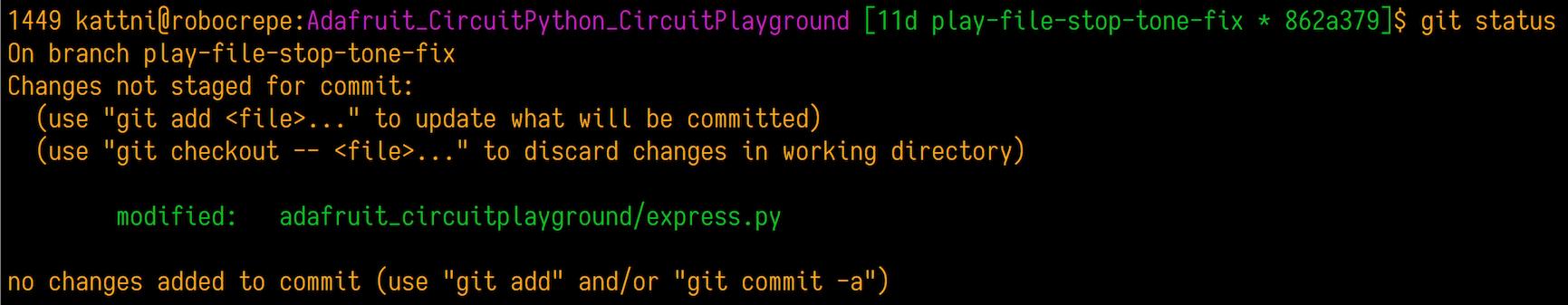 circuitpython_GitStatus.png