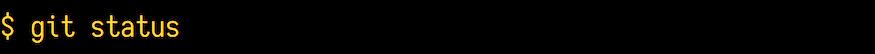 circuitpython_GitStatusAlone.png