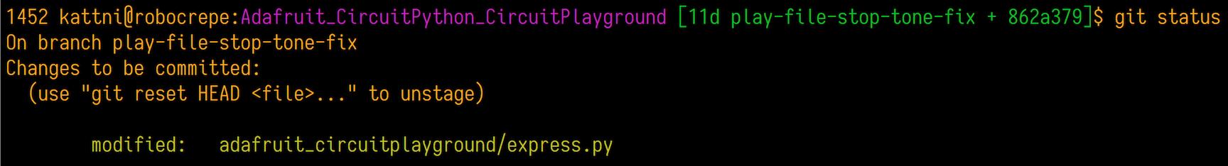 circuitpython_GitStatusChangesToBeCommitted.png