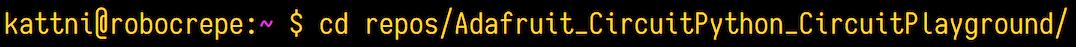 circuitpython_GitCDRepoFolder.png