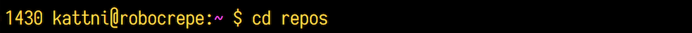 circuitpython_Gitcdrepos.png