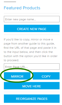 maker_business_mirror.png