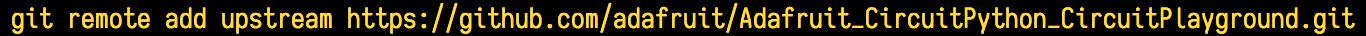 circuitpython_GitRemoteAdd.png