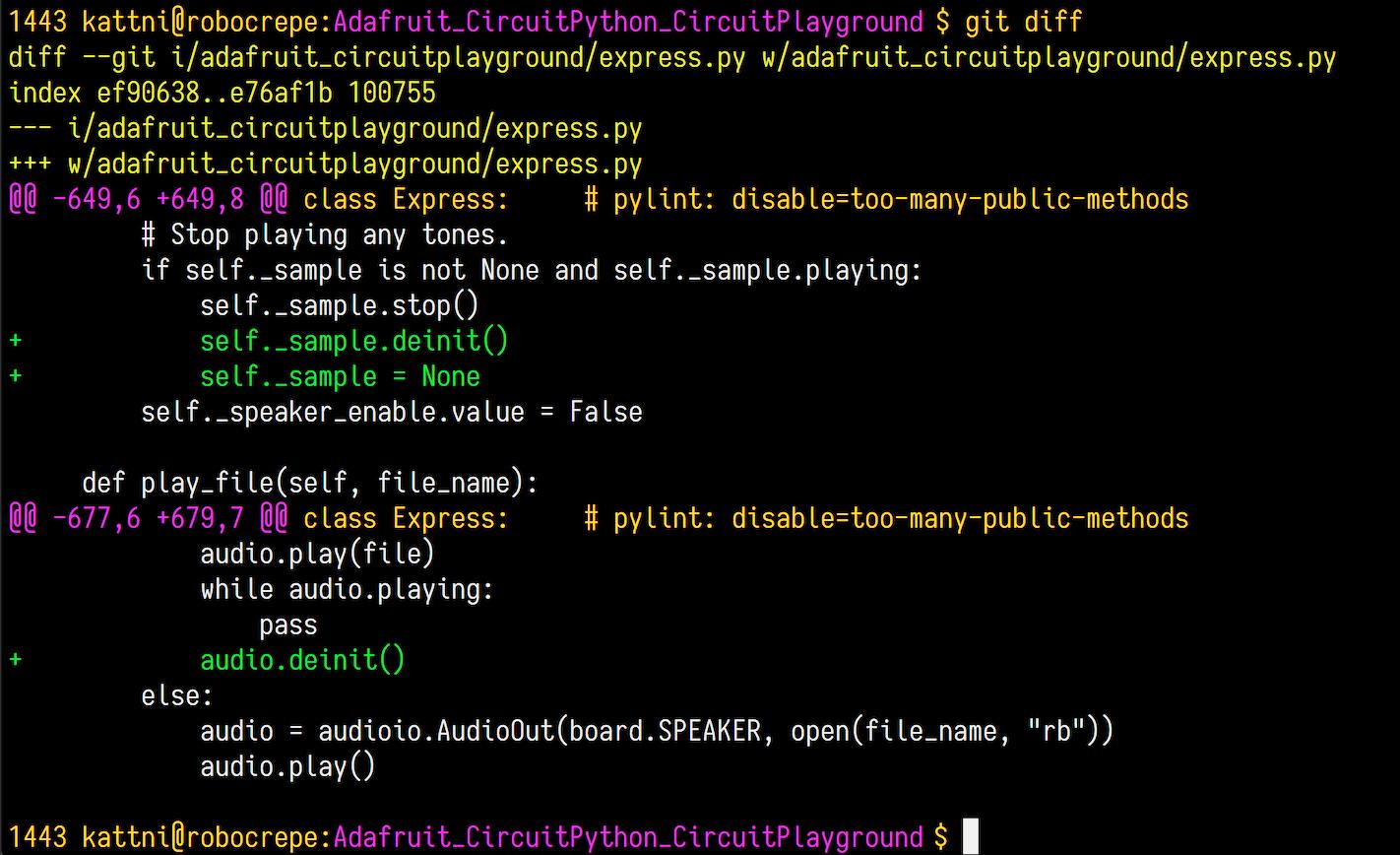 circuitpython_GitDiffDeinit.png