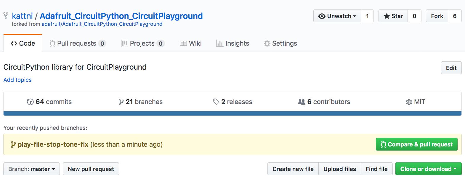 circuitpython_GitHubCompareAndPullRequest.png