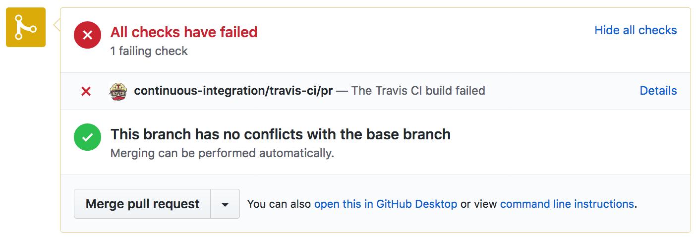 circuitpython_GitHubNewPRChecksFailed.png