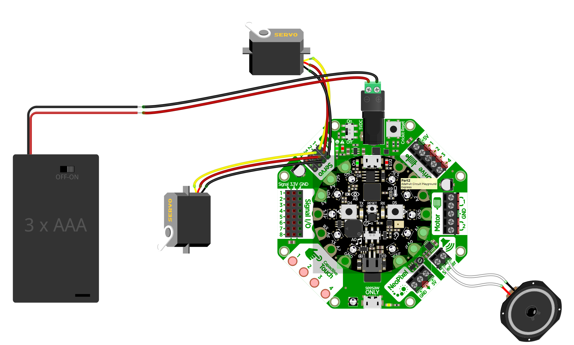 circuitpython_minervaCupBot_fritz.png