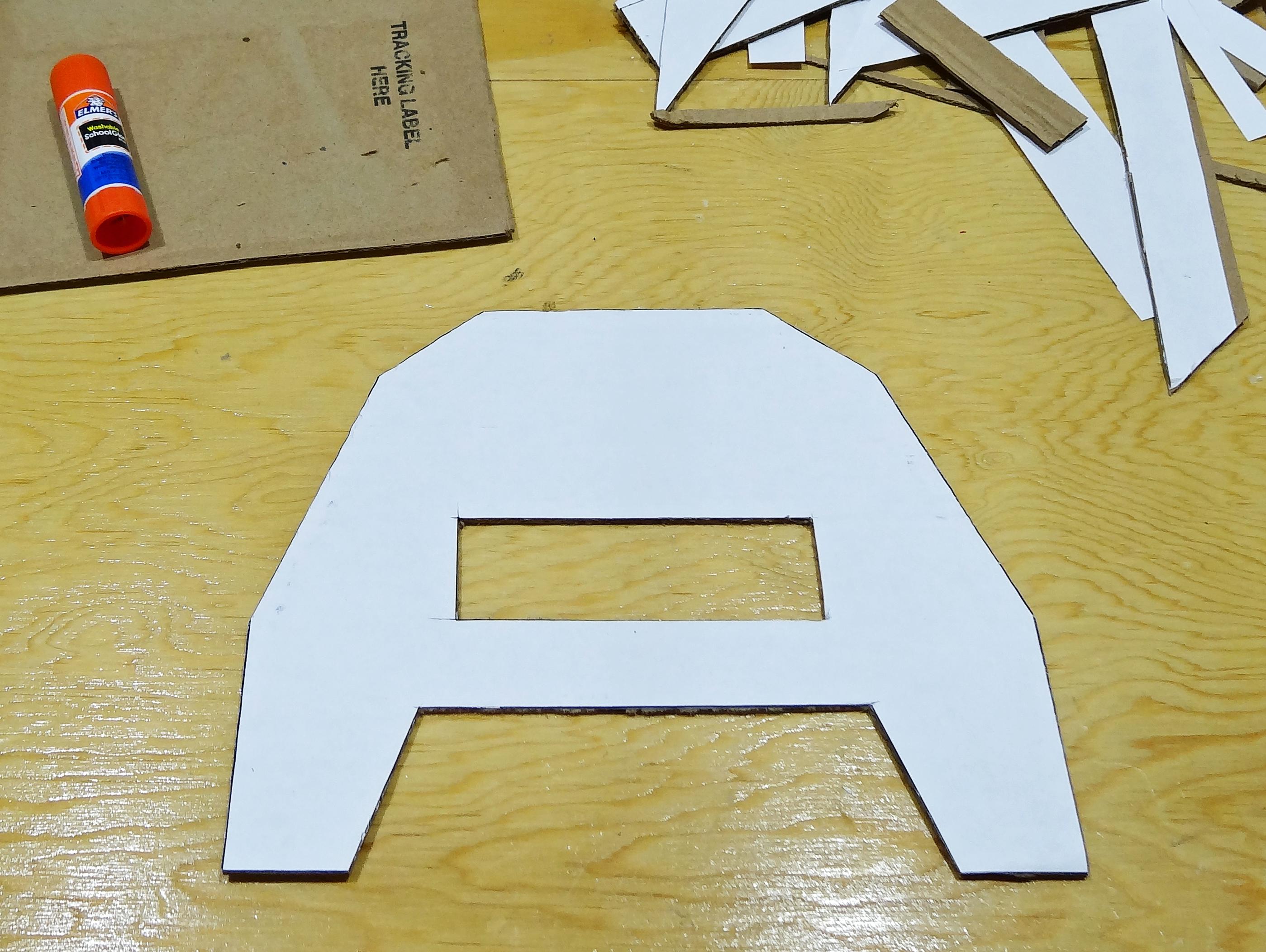 adafruit_products_attach_template_05.jpg