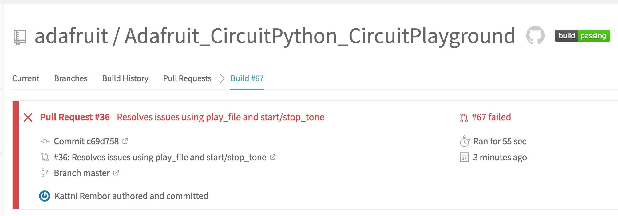 circuitpython_GitHubOpenPRTravisHeader.png