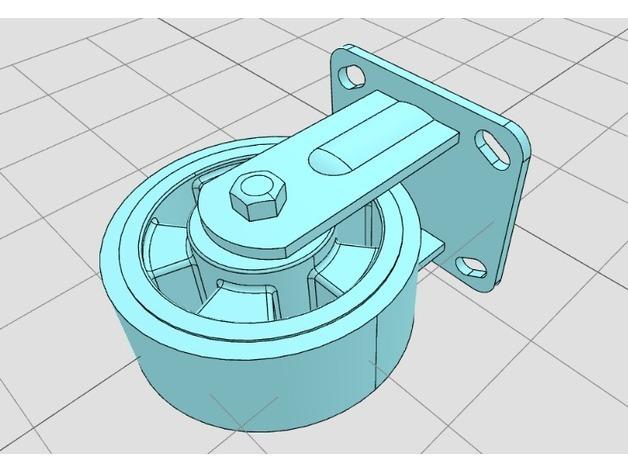 projects_castor_wheel.jpg