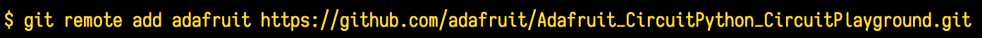 circuitpython_GitRemoteAddAdafruit.png