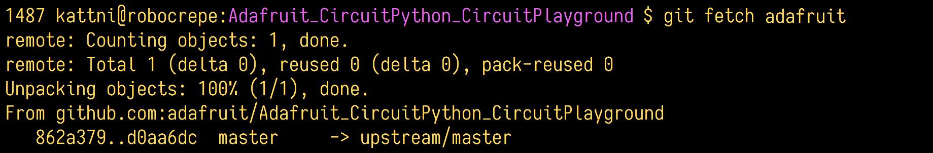 circuitpython_GitUpdateGitFetchAdafruit.png