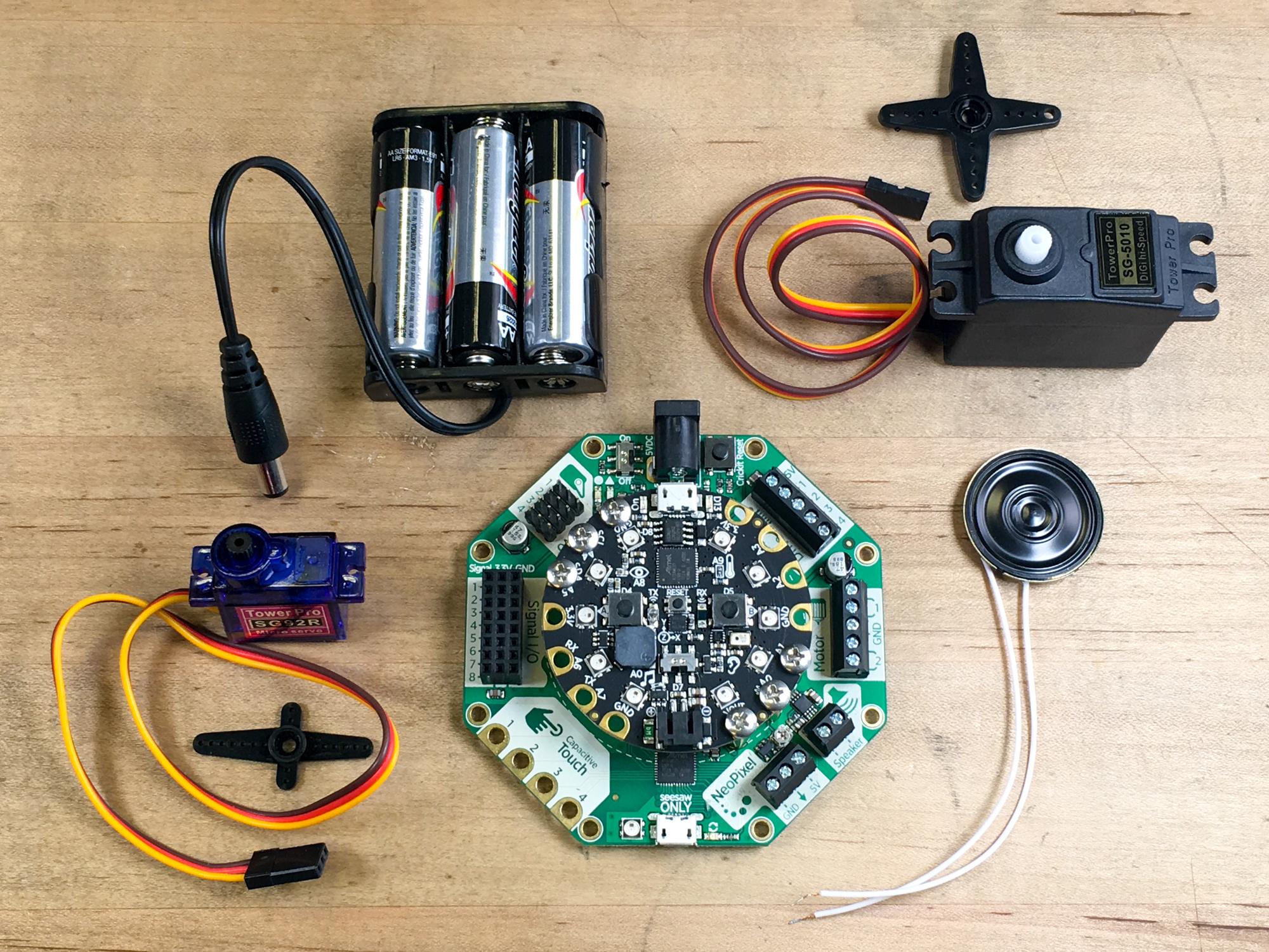 circuitpython_minerva_0001_2k.jpg