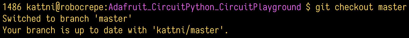 circuitpython_GitUpdateCheckoutMaster.png