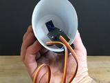 circuitpython_minerva_0121_2k.jpg