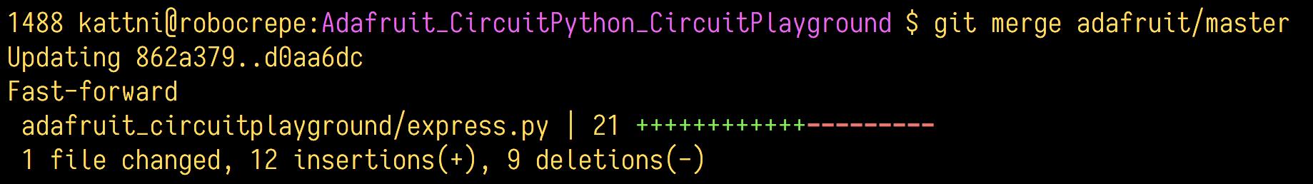 circuitpython_GitUpdateGitMergeAdafruitMaster.png