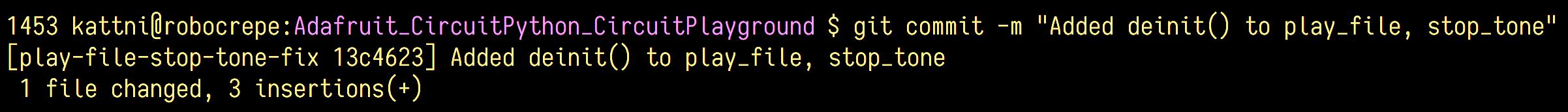 circuitpython_GitCommit.png