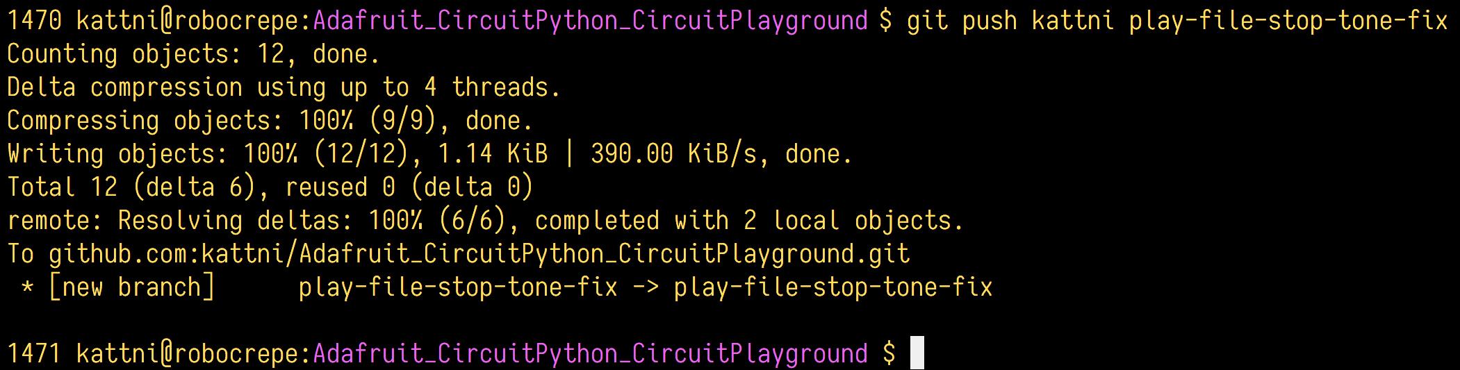 circuitpython_gitpush.png