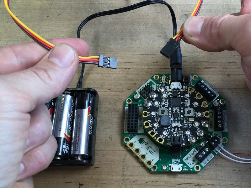 circuitpython_minerva_0222_2k.jpg