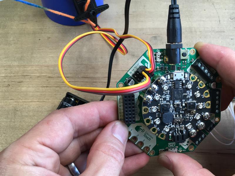 circuitpython_minerva_0224_2k.jpg