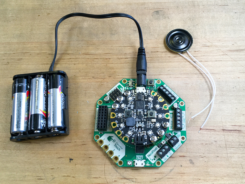 circuitpython_minerva_0218_2k.jpg