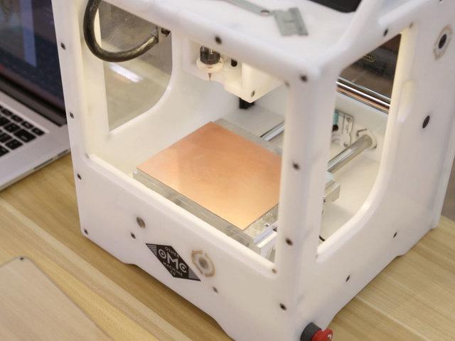 3d_printing_pcb-secured.jpg