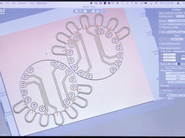 3d_printing_pcb-place-bantamtools.jpg