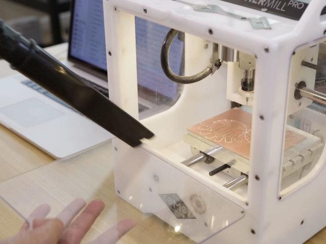 3d_printing_vacuum-dust.jpg