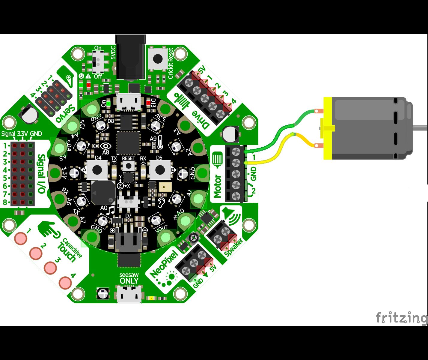 robotics___cnc_circuit_playground_dcmotor.png