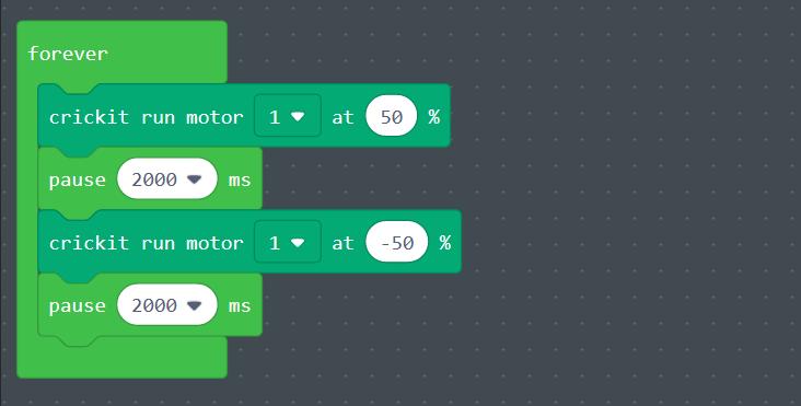 robotics___cnc_motor1_(1).png