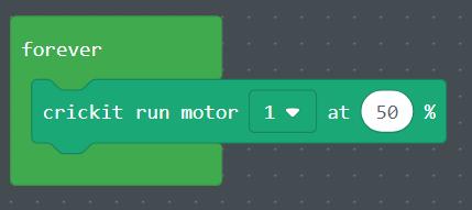 robotics___cnc_1motor-MakeCode.png