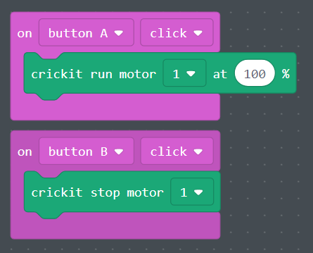 robotics___cnc_1motor-button-MakeCode.png