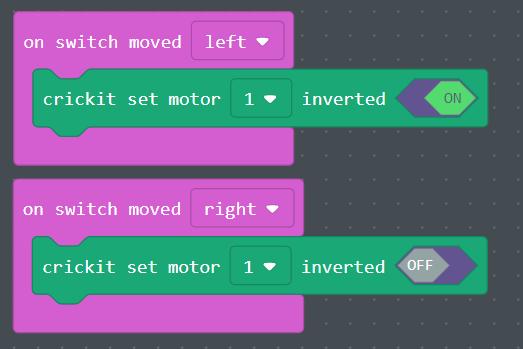 robotics___cnc_1motor-switch-MakeCode.png