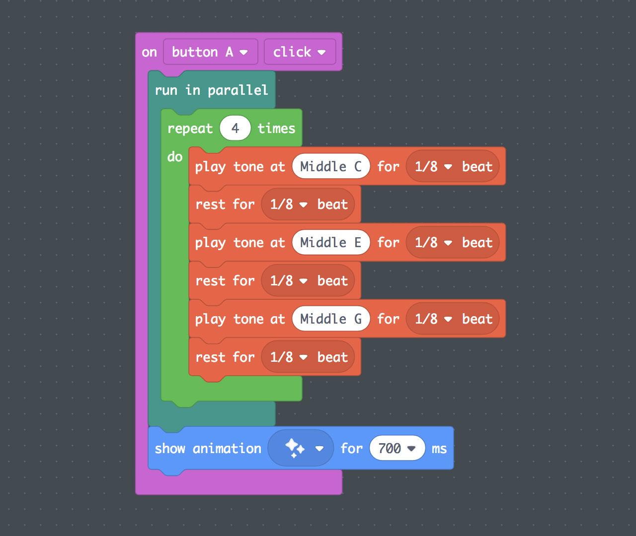 3d_printing_block-arpeggio.jpg