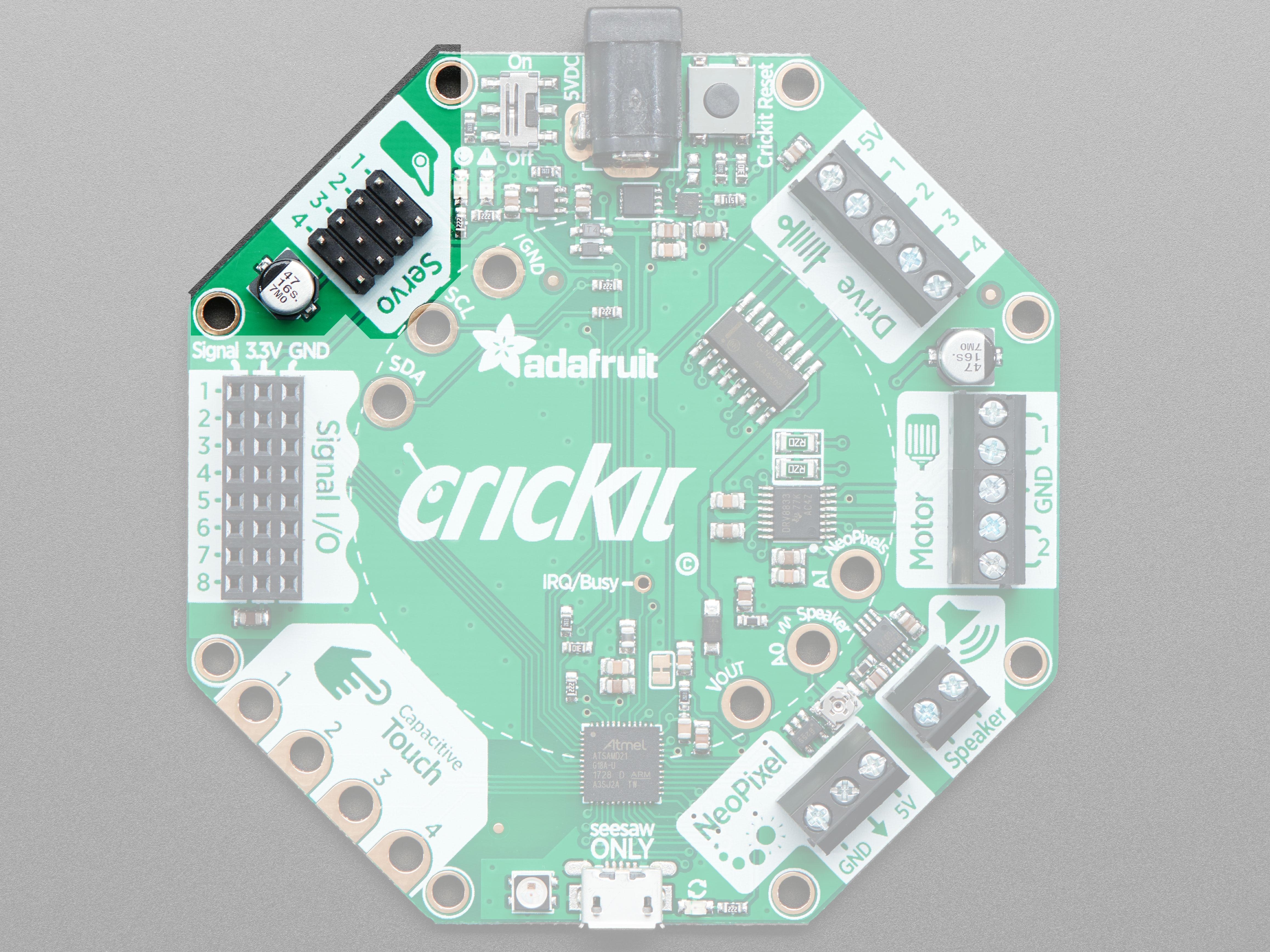 robotics___cnc_circuit_playground_servo.jpg