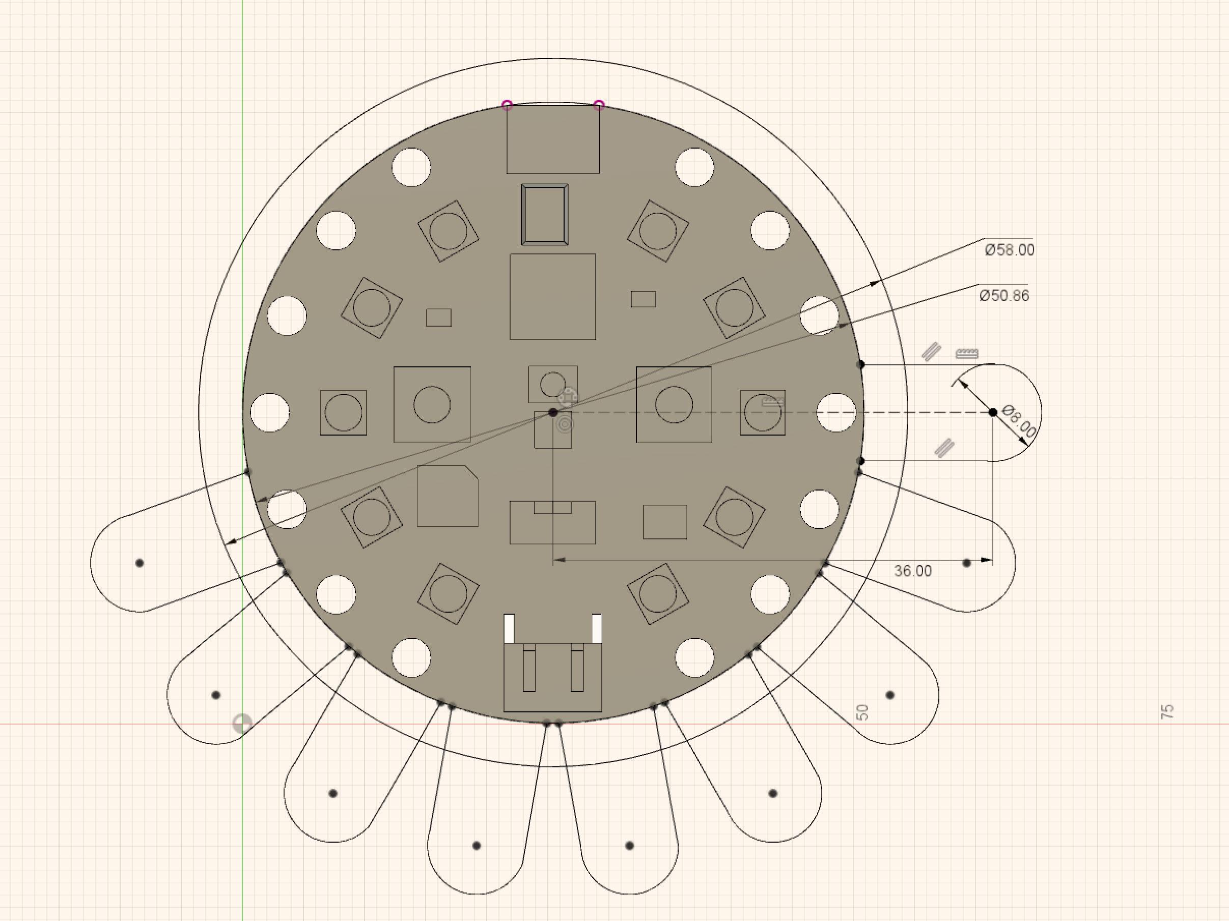 3d_printing_pcb-sketch-f360.jpg