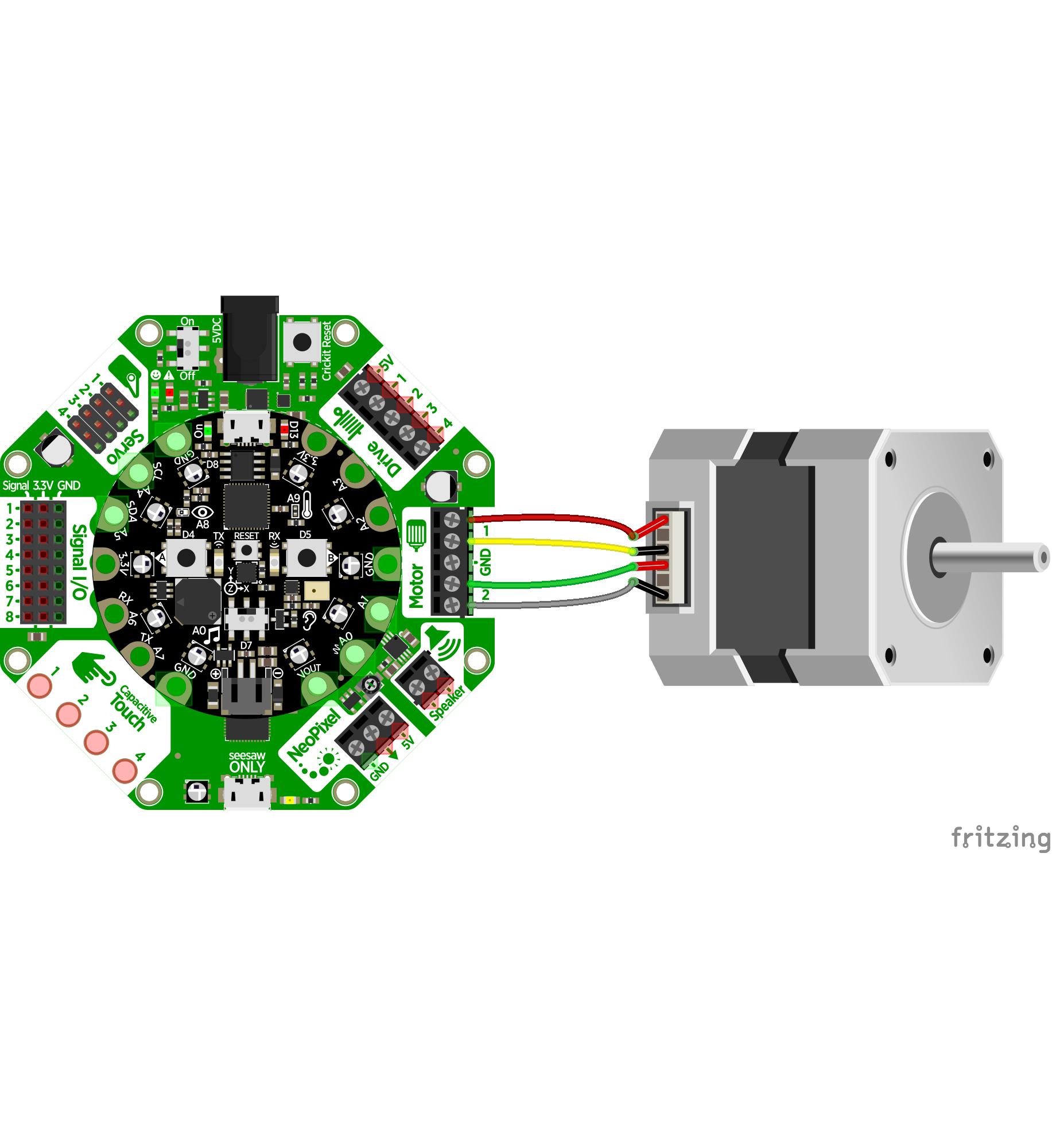 robotics___cnc_circuit_playground_bipolarstepper_bb.png