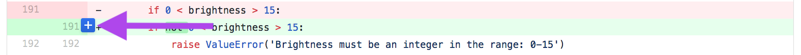circuitpython_GitHubReviewPlusForSecondChangeRequest.png