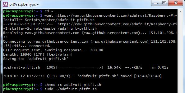 adafruit_products_downloadscript.png