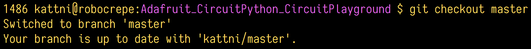 circuitpython_GitBranchCheckoutMaster.png