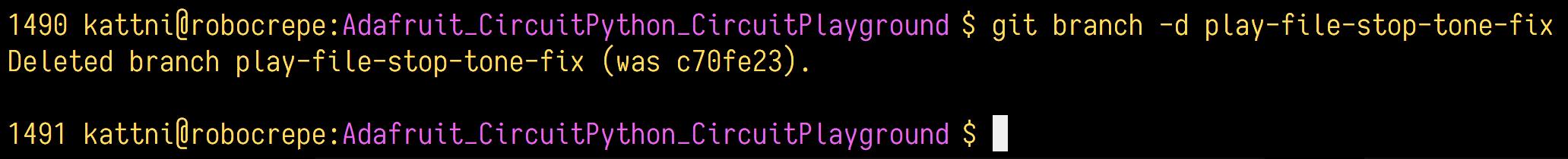 circuitpython_GitDeleteBranch.png
