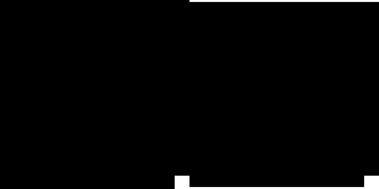 circuitpython_GitGitHub.png
